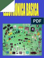 Electronica Basica Facil