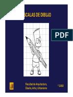 escalas2015-150314092640-conversion-gate01