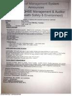 Auditor diploma.pdf