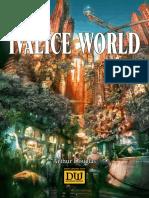 345155561-Ivalice-World-Livro-de-Regras-Versao-Beta-1-7-0219.pdf