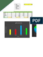 Plantilla ExcelCivilgeeks para el Diseño de Vigas de Acero por flexión