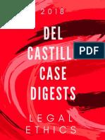 2. Labor - Law Cases