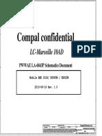 compal_la-6843p_r1.0_schematics.pdf