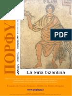 Porphyra10.pdf