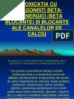 161388856-Intoxicatia-Cu-Antagonisti-Beta-Adrenergici-Beta-Blocante.ppt