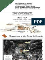 Mini Planta de Cemento Matriz Foda [Autoguardado].pdf