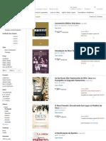 Livros - D. a. Carson - Português Na Amazon.com.Br