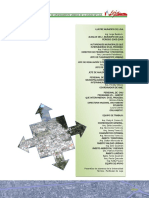 Resumen Ejecutivo POUl Loja Ecuador