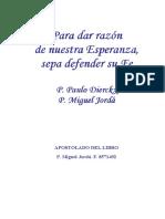 sepa-defender-su-fe.pdf