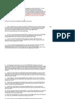Registros Contables e Informes Financieros Aprendices.xls