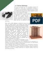 Historia de la calculadora.pdf