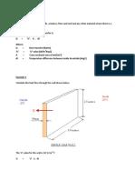 Nota_Fabric Heat Loss.pdf