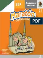 Maraton.pdf