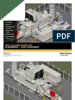 Solar-Titan-130-Mobil-ds130MPU-3DViews.pdf