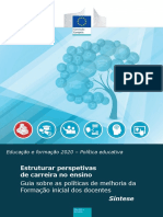 initial-teacher-education-sum_pt.pdf