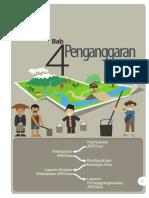Buku-Bantu-Pengelolaan Pembangunan Desa-BAB 4_0.pdf