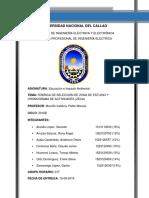E&IA-2018B-G06-ZECA
