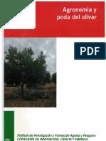 Agronomia y Poda.pdf