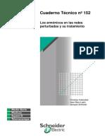 CT-152 Los armónicos en las redes perturbadas y su tratamiento.pdf