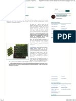 algas hipotiroidismo.pdf