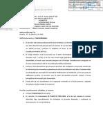 Exp. 01810-2018-0-1308-JP-FC-01 - Resolución - 79516-2018