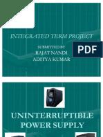 Ups-Aditya n Rajat