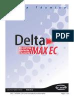 Delta_Max_EC (1)