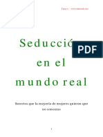 Swingcat - Seduccion en el mundo real.pdf