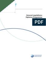 dp-general-regulations-en-1914545837.pdf
