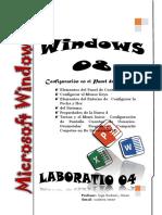 PRAC_WINDO_04.pdf