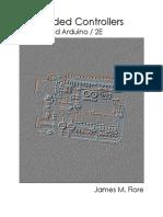 EmbeddedControllers.pdf