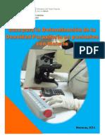 284883006-Guia-Densidad-Parasitaria.pdf