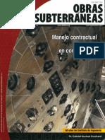 obras subterraneas (1).pdf