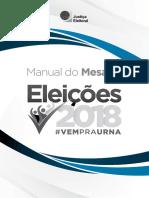 Manual_do_Mesario_29062018-web.pdf