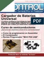 UControl 08 (Año 3-En 2010).pdf