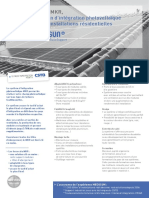 Fiche technique systeme MKR.pdf