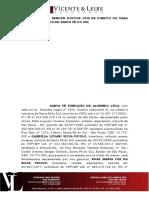 1 - Petição inicial ICMS.pdf