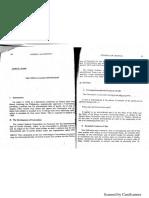 Azcuna Article - ALJ.pdf