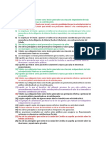 M1 ACTIV.1.docx