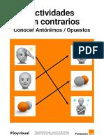 actividades_con_contrarios.pdf