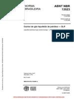 NBR-13523-2008-Central-de-gás-liquefeito-de-petróleo.pdf