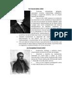 Precursors Criminalistica.docx