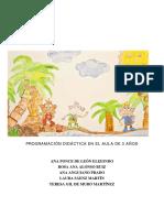 PDA 3 AÑOS.pdf