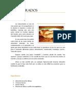 Libro de postres 2.pdf