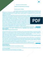 2 Jornadas Bioquimicas 2005 - 2 Parte