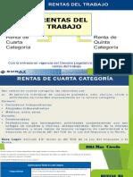 RENTAS DE CUARTA  Y QUINTA  2018  MAX CACEDA.pdf
