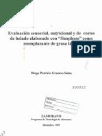 CPA-1999-T058.pdf