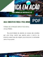 apfm08._dinâmica_de_partículas_(1-2)