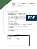 Assignment PaintJobCSharp.docx