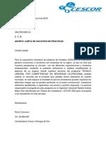 CARTA SOLICITUD DE PRACTICA construccion hospital.docx